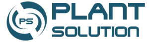 PlantSolution_Logo_2015