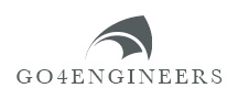 go4engineers_logo