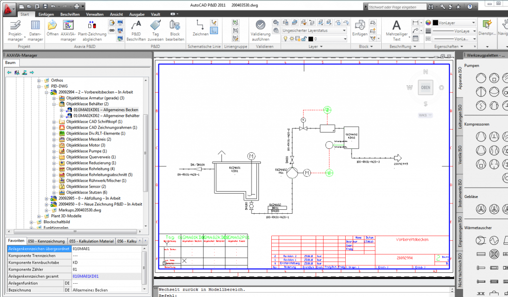 engineeringsoftware engineeringdatenbank uml diagram process flow diagram autocad #4